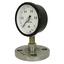 C式・D式隔膜式圧力計『Model 841C/841D』 製品画像