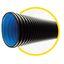 高摩滅耐性ホース/吸引ホース『ARVAC SW』 製品画像