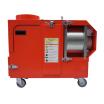 汎用小型集塵機『STDコレクタ』 製品画像