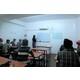 【建設業向け】ミャンマー現地での実習生教育カリキュラム 製品画像