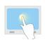 ディスプレイ保護シート 製品画像