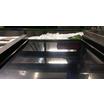 穴織カーボン株式会社の連続鋳造用カーボン製品 製品画像