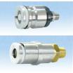 樹脂コレット式シールクランプ『RCSA型』 製品画像