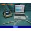 熱交換器チューブ検査システム『Mirai G-4』 製品画像