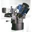 ハイクオリティー開先加工機『AutoCUT 500』 製品画像