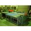 大型アルミ板切断機/非鉄金属丸鋸切断機 【URK3100】 製品画像