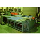 大型アルミ板材切断機/非鉄金属丸鋸切断機 【URK3100】 製品画像