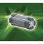 船用ディーゼルエンジンにおける101iSaver燃料消費試験報告 製品画像