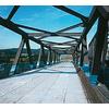 コンクリート構造物用湿潤養生マット『キュアエス』 製品画像