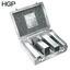 HGP125S-150S-200S 平行台セット スーパーツール 製品画像