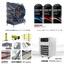 【資料進呈中】工場や店舗設備でのトラブルを防ぐ製品・技術をご紹介 製品画像