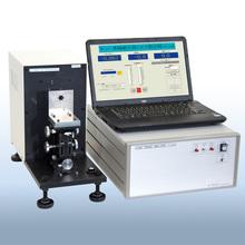 【カタログ進呈】モータの研究・開発で欠かせないモータトルク測定機 製品画像