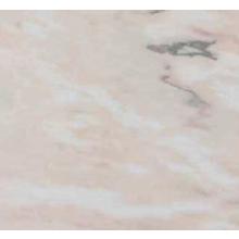 天然大理石『ヴィラ ローズ』 製品画像