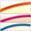 エアーホース専用継手シリーズ 製品画像