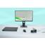 レーザードップラー流速計 (LDA) - FlexLDA 製品画像