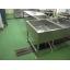 厚膜水系硬質ウレタンコンクリート塗料 ボウジンテックスUコンII 製品画像