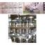 株式会社大洋プラスチックス工業所 事業紹介 製品画像