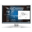 カラー液晶モニター『FlexScan EV2456』 製品画像