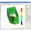 3次元MRIシールドルーム設計ソフト/μ-MRI 製品画像