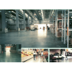 浸透性コンクリート強化剤『アッシュフォード フォーミュラ』 製品画像
