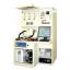 『燃料電池評価装置』 製品画像