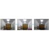 壁面等の防カビと結露防止「エスポノンカビ・ノン結露 塗料タイプ」 製品画像