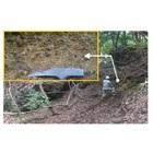 地質調査『地表地質踏査』 製品画像