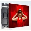 屋外用フレキシブルLEDビジョン Unilumin WXシリーズ 製品画像