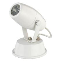 IP66ガーデンスポットライト型LED照明SDE002シリーズ 製品画像