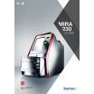 Mira 230 プログラム機能搭載電線加工機 テスト加工相談! 製品画像