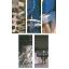 ブラザー・スイスルーブ・ジャパン社「水溶性金属加工油」 製品画像