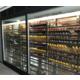 業務用ワインセラー/日本酒セラー 製品画像