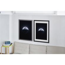 額縁『DUO』※2021年おもてなしセレクション受賞 製品画像