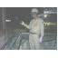 【火事・火災後脱臭工事】営業倉庫での施工事例 製品画像