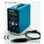 超音波仕上げ装置『SonoCraft(ST-360)』 製品画像