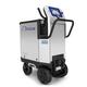 【カタログ進呈】ドライアイス洗浄機『Aero2 PCS60』 製品画像