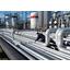 【事例資料】石油・ガス デバイス監視 製品画像