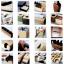 有限会社阿部仏壇製作所 事例集「木製品のご提案」 製品画像