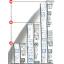 吸湿・乾燥剤『スティックタイプ OZO-SS / YS』 製品画像