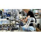 【協働ロボット導入事例】梱包プロセスでのピック・アンド・プレイス 製品画像