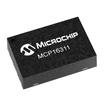 高効率同期スイッチ内蔵降圧型レギュレータ『MCP16312』 製品画像