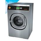 洗濯脱水機『スピードクイーンSYシリーズ』 製品画像
