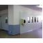 バイオハザード制御施設レベル3室 製品画像
