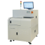 レーザーダイオード特性評価システム Model 58620 製品画像