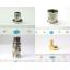 『金属の難削材加工サービス』のご案内 製品画像
