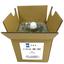 アルデヒド臭を含む高温排ガスを処理!「ノーズパルGR-541」 製品画像