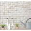 モザイク石材 製品画像