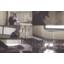 亀田産業株式会社 会社案内 製品画像