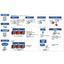 【開発事例】設備制御管理 製品画像