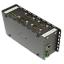 4ポートRS-232/422/485デバイスサーバ99999FD 製品画像